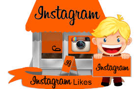 Buy like instagram